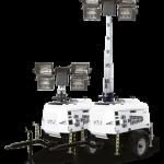 tower light equipment hire